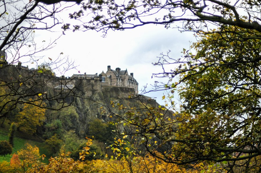 Edinburgh_Oct2010-7