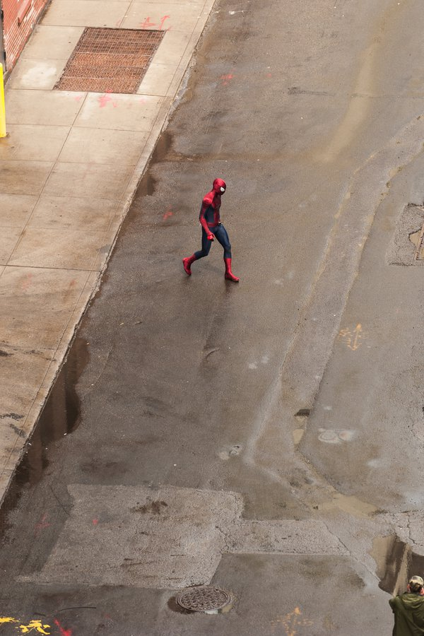 SpidermanFilming_4850