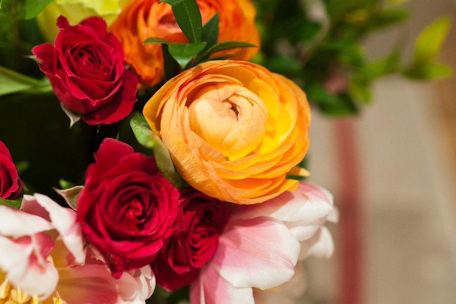 vdayflowers-5