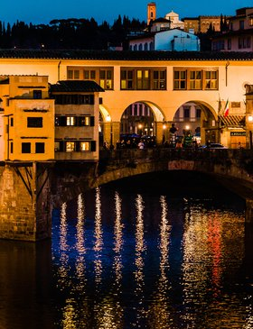 Florence-4451