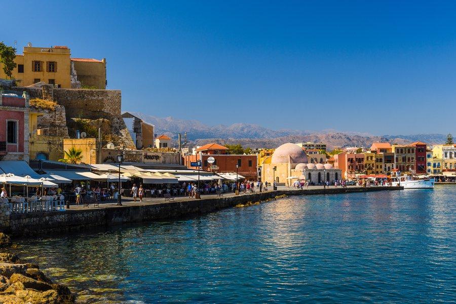 Aventuras na cidade branca!!! - Página 2 Greece2016-7085-900x900