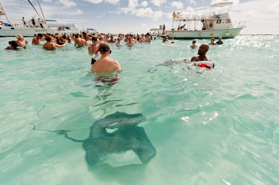 Grand Cayman_Blog Aug-11