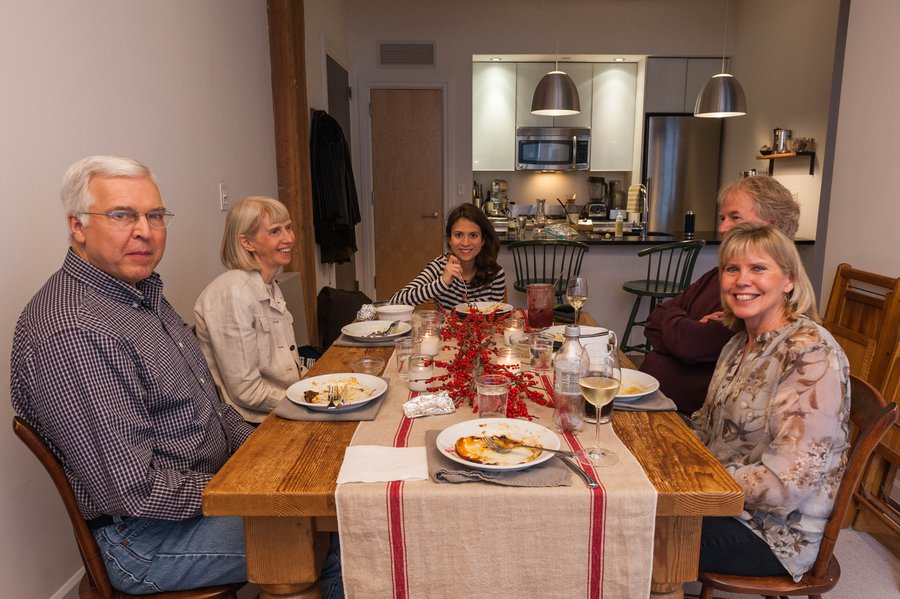 Thanksgiving2015-3236