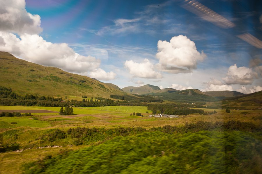 Scotland2014_Trains-4